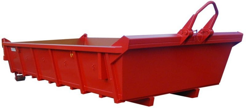 ineinander-stapelbare-abrollcontainer-foto1