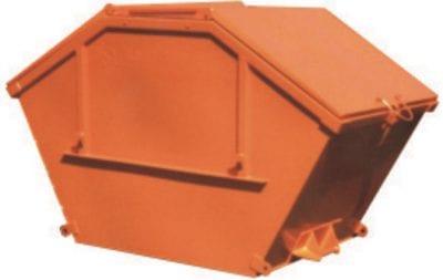 Kontejnery Multicar podle DIN 30735_02