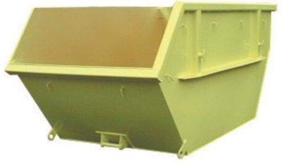 Kontejnery Multicar podle DIN 30735_03