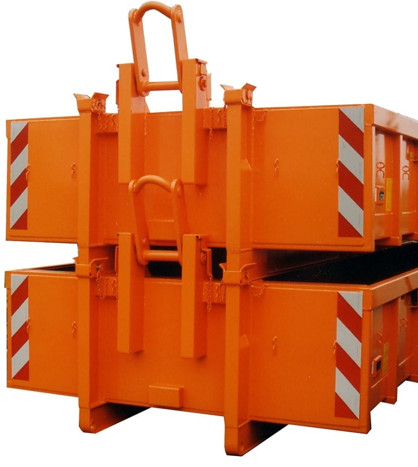 uebereinander-stapelbare-abrollcontainer-foto1