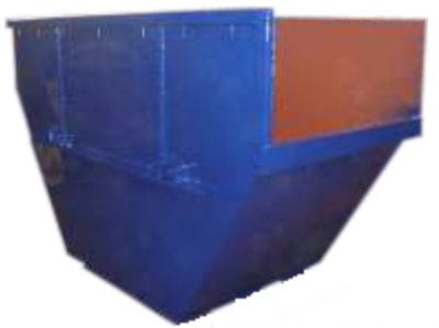Absetzcontainer-multicar-system-jotha